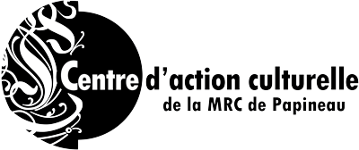 Centre d'action culturelle de la MRC de Papineau